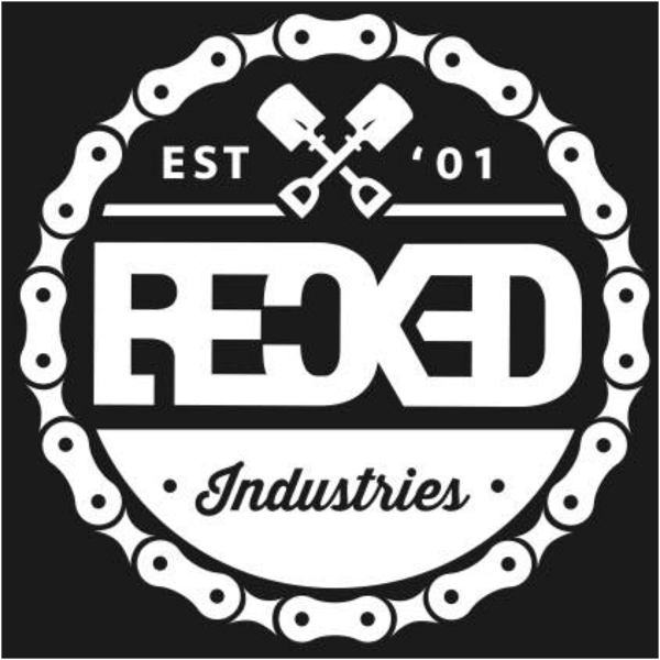 Recked Industries